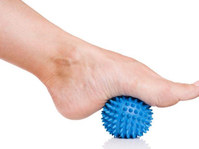 Ćwiczenia stopy – czy mogą być pomocne przy 'haluksach'?