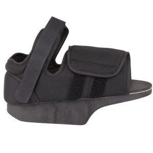 tradycyjny but pooperacyjny