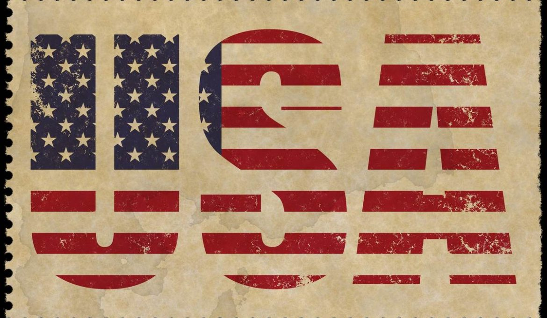 Haluksy w USA